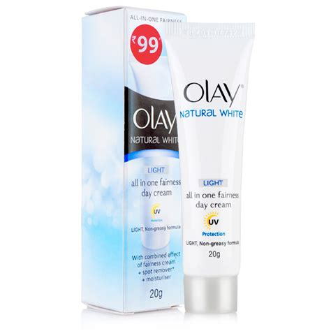 Olay White Review olay white olay white consumer review mouthshut