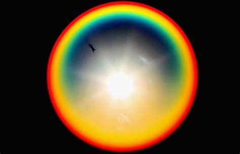 eclipse theme rainbow solar eclipse activates the moon s nodes in pisces virgo