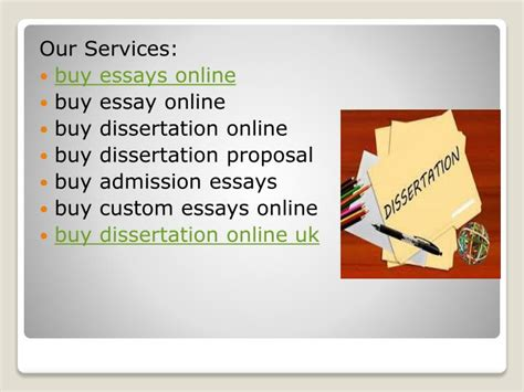 Buy Custom Essay by Ppt Buy Custom Essays Powerpoint Presentation Id 7497648
