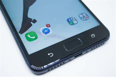 C691 Flipshell Asus Zenfone 4 asus zenfone 4 max pro hitam daftar update harga terbaru