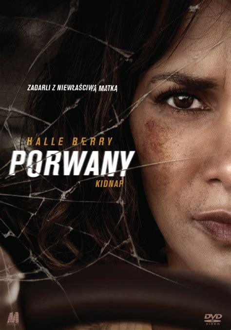film 2017 filmweb porwany 2017 filmweb