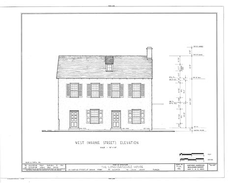 dutch colonial revival house plans 100 dutch colonial house plans dutch colonial revival