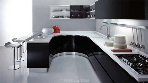 Kitchen Furniture Design Images Kitchen Furniture Design Kitchen Decor Design Ideas