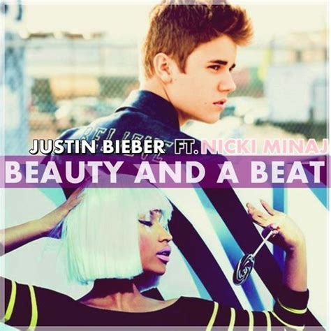 download mp3 beauty and the beast justin bieber beauty and a beat single justin bieber alex goot