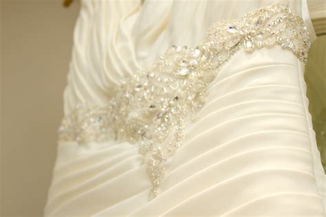 Wedding Belles Llanidloes by And David S Wedding Thefinestdetail