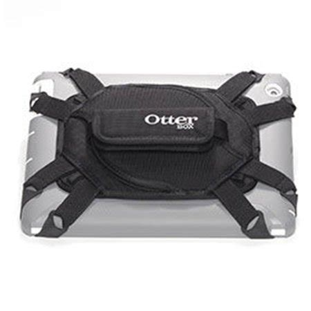 Pro Box Db 2820 Pack otterbox utility latch ii carrying for 10 quot tablets