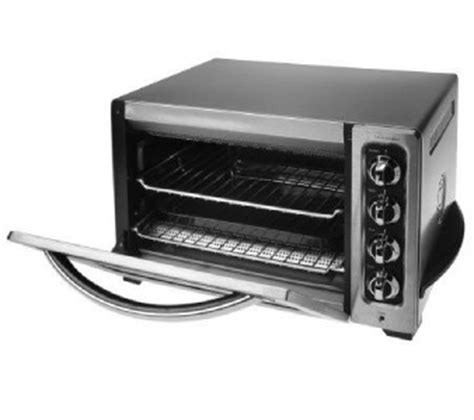 Kitchenaid 12 Countertop Convection Oven by Kitchenaid 12 Quot Countertop Convection Oven W Broil Pan