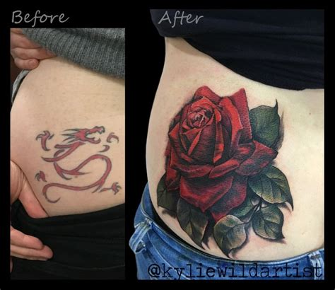 tattoo cover up tape australia 126 best tattoo art by kylie wild heslop images on