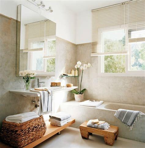 spa style bathroom 36 dream spa style bathrooms decoholic