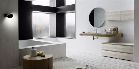 bagno moderno linfa bagno moderno arbi arredobagno