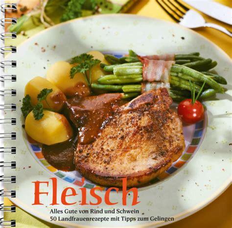 Richtig Schneiden 5111 by Geschnetzeltes Aus Dem R 246 Mertopf Rezepte Wochenblatt