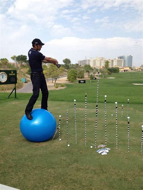 golf trick shots images  pinterest shots