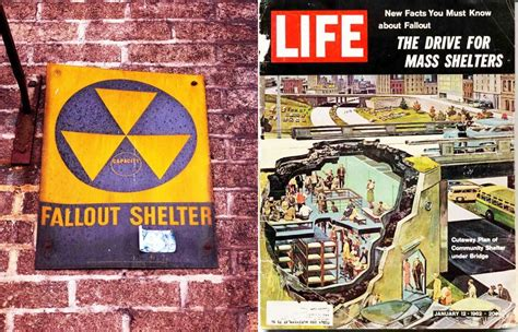 new york shelter fallout shelters why some new yorkers never planned to evacuate after a nuclear