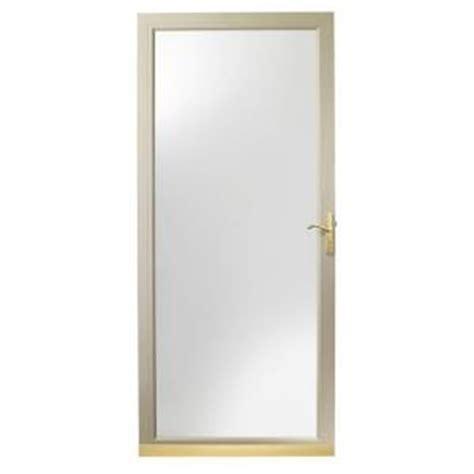 Andersen 3000 Door by 10 Doors Sales Installation All Colors