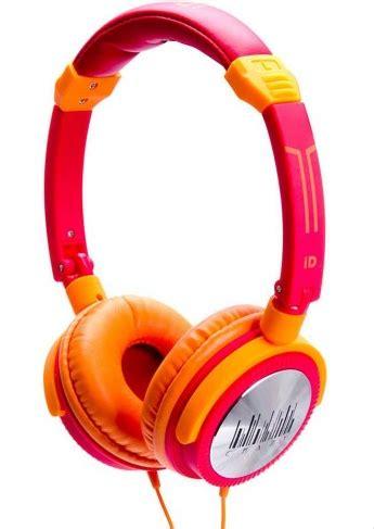 tips menjawab soal toefl listening skill 3 pusat toefl tips menjawab soal toefl listening skill 3 pusat toefl