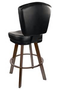 commerical bar stools gladiator commercial black modern bucket bar stool w