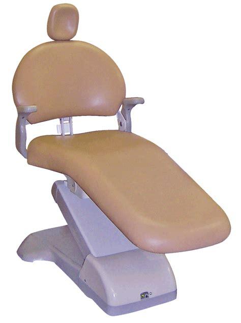 adec performer chair a dec performer dental chair ade chai11 dental planet