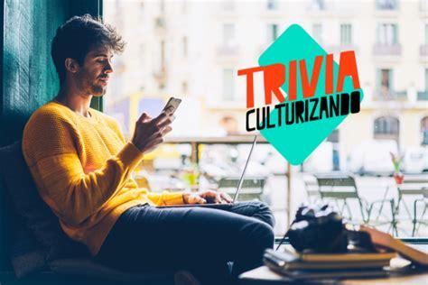 preguntas de cultura general in english trivia 191 podr 225 s responder estas sencillas preguntas de
