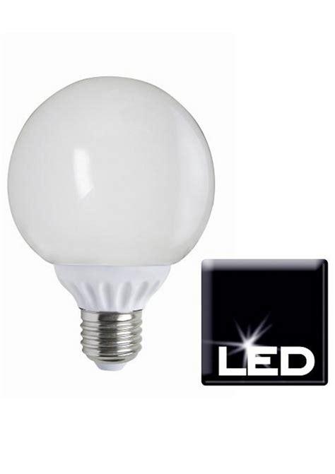 leuchtmittel led led leuchtmittel trio 187 e27 globe 171 4 watt kaufen otto