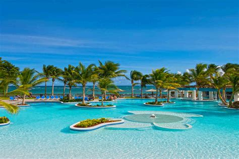 best all inclusive resort 10 best all inclusive caribbean family resorts for 2018