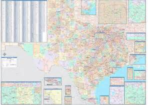 Zip Code Map Texas by Texas Zip Code Map