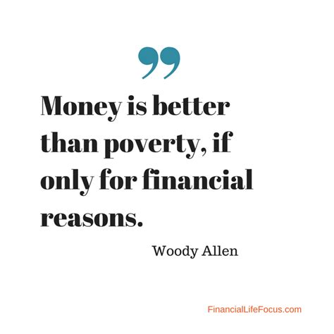 Get Into Your Money Groove   Financial Life Focus