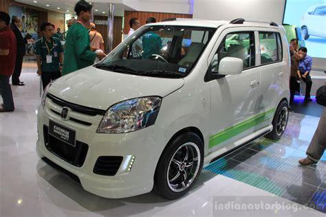 Sparepart Karimun Wagon R suzuki karimun wagon r launched iims 2013 live