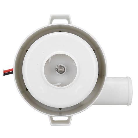 bilge boat pump 12v boat marine bilge pump 3700gph electric submersible