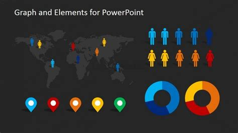 Demographics Powerpoint Template Slidemodel Demographics Powerpoint Template