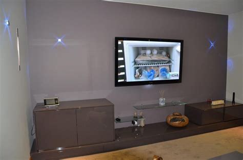 custom audio visual solutions  marks point nsw
