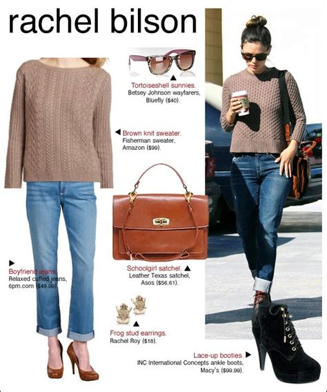 Your Style Bilson by Need Inspiration For Your Weekend Wardrobe Take A Style