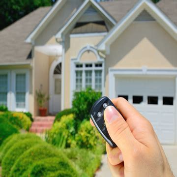 how much does a home alarm system really cost
