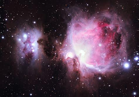 imagenes cristianas de 400 x 150 pixeles m42 orion nebula processing