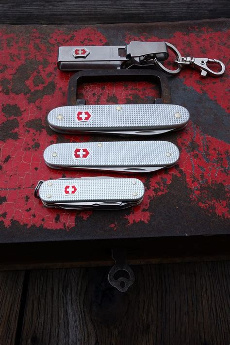 Swiss Army S 47 X 202 best images about swiss army knives on edc