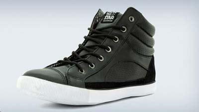 Sepatu Olahraga Bata 10 perusahaan sepatu olahraga terbaik di dunia