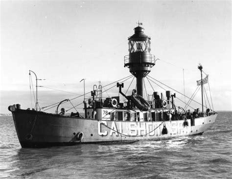 boat lightship definition 1554 best images about ships boats on pinterest