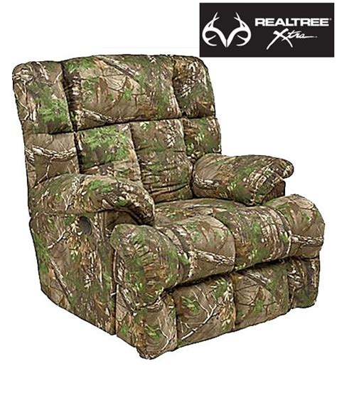 camo sofa 33 best cool chairs images on pinterest camo furniture