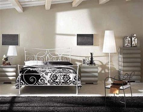 decorar habitacion forja ideas decoraci 243 n dormitorio camas de forja decoraci 243 n