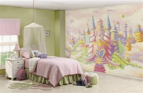cool kids bedroom theme ideas cute kid bedroom theme with castle ideas