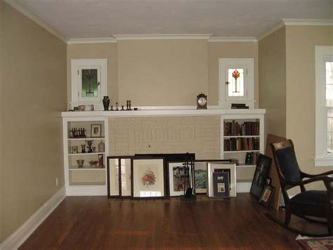 Living Room Paint Colors Neutral Paint Colors For Home Home Painting Ideas