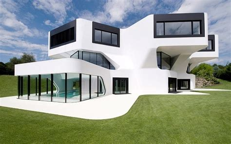 Ordinary How Much Do Interior Designers Make A Year #9: Modern_house_2363149b.jpg