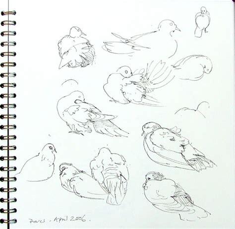 sketchbook uk sketchbook