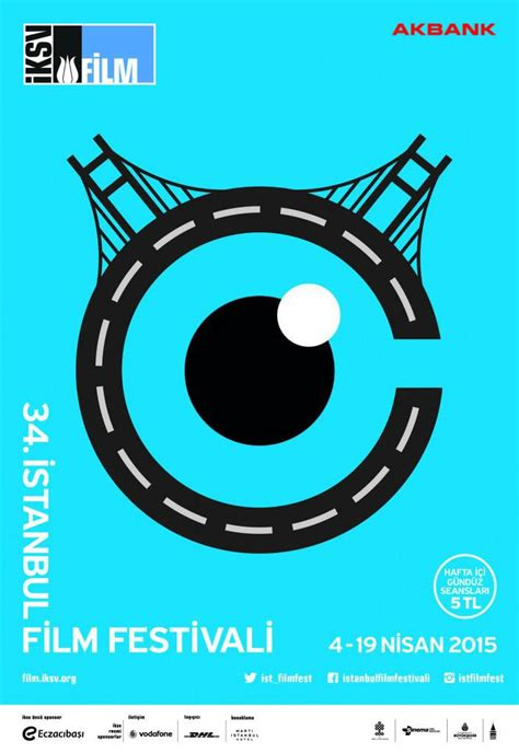 festival film fiksi 2015 istanbul film festival 2015 turkey unifrance films