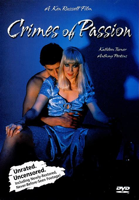 film cina crimes of passion crimes of passion 1984 hollywood movie watch online