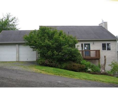 rockaway oregon or fsbo homes for sale rockaway