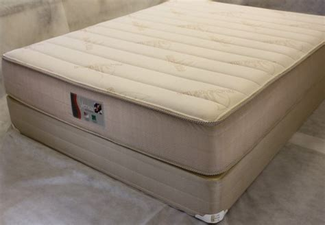 house of fashion bridgeport wv tallahassee mattress 28 images sales asher mattress outlet tallahassee fl quality