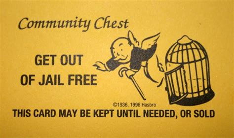 get out of free card template 25 best ideas about monopoly on casino decorations casino and