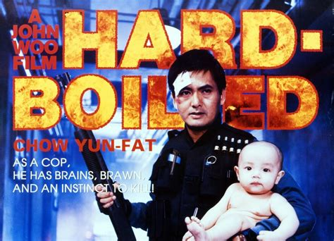 film action holiwod terbaik apa saja film action hollywood terbaik sepanjang masa