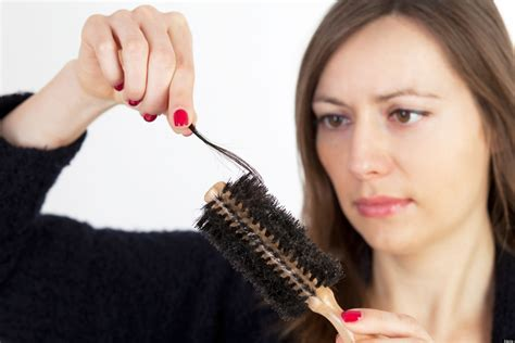 losing hair 11 ways to prevent hair loss according to experts pictures huffpost uk