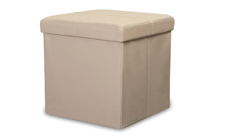storage cube bench top 12 storage cube bench ideas photograph furniture design ideas